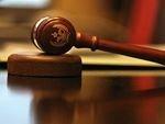 Преподаватель Тюмени обвинен в межрелигиозной ненависти
