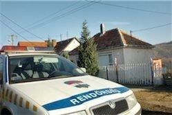 Джек-пот оставил венгерский городок без полиции
