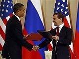 Россия обнаружила, что дружба с США может быть выгодной