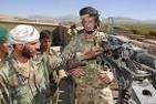 Платили ли итальянцы откупные в Афганистане?