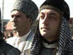 В Северной Осетии отметят сразу два праздника