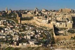 Россия за и против доклада Голдстоуна по Израилю