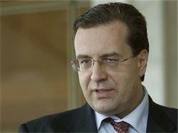 На выборах президента Молдавии будет один кандидат