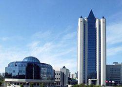 """Инвестиции \""""Газпрома\"""" будут увеличены"""