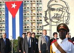 Рак может стать первопричиной смертности на Кубе