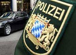 Акция неонацистов в Германии перешла в побоище