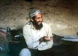 Одна из жен бен-Ладена рассказала о его пристрастиях