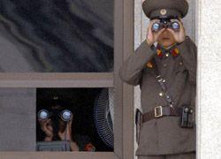 Вашингтон никогда не признает КНДР ядерной державой