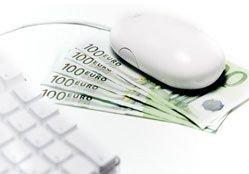 Российская судьба электронных денег