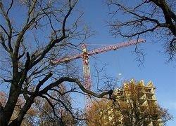 Власти Москвы предлагают создавать кооперативы