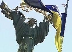 На Украине стартовала предвыборная гонка