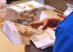 Рубль отправят в свободное плавание