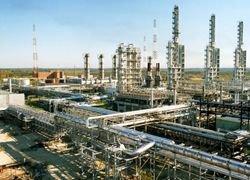 Туркменистан запретит реэкспорт своего газа
