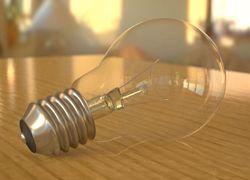 Россияне не рвутся в пионеры энергосбережения