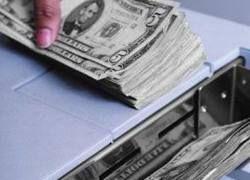 Страны Латинской Америки отказываются от доллара