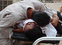 Теракт в Иране: количество жертв растет