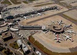 Лондонский аэропорт выставят на аукцион