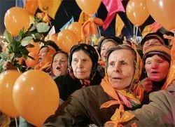 """Власть сама готовит \""""цветную революцию\"""" в России"""