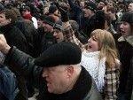 Олигархи шантажируют Кремль, заказывая бунты