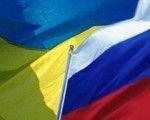 Почему Украина и Россия пошли разными дорогами?