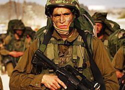 ЦАХАЛ - самая моральная армия в мире