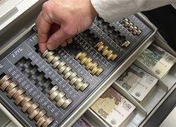 В банковском секторе повысили зарплаты