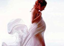 Женщины не хотят рожать самостоятельно