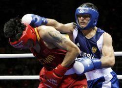 Федерация бокса России выявила договорные бои