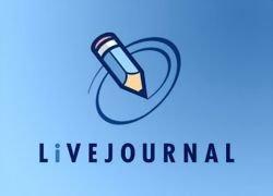 Пользователи перестали узнавать LiveJournal