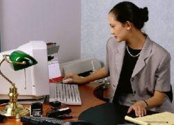 В компаниях остались работать только лучшие сотрудники