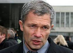 Адвоката жертв Евсюкова хотят отстранить от дела