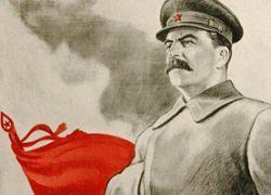По новой версии, Сталин - это рациональный управленец