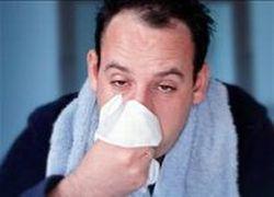 Свиной грипп подтвержден  у 500 москвичей