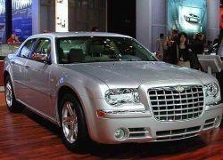 Большинство моделей Jeep, Chrysler и Dodge исчезнут