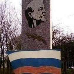Что, если бы в 1917-м власть не захватили большевики?