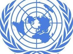 ООН будет раздавать гуманитарную помощь по SMS