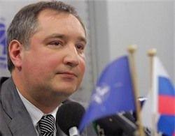 Заседание Совета Россия–НАТО может пройти в Кабуле