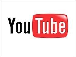 В Германии судят Youtube