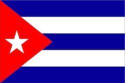 Куба в ООН: блокада острова продолжается и с Обамой