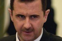 Сирия хочет возобновить переговоры с Израилем