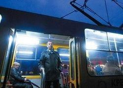 В Москве подорожает проезд в общественном транспорте