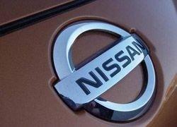 Nissan усилит позиции на рынках развивающихся стран