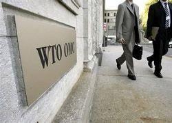 Аргентина признает рынок РФ при присоединении ее к ВТО