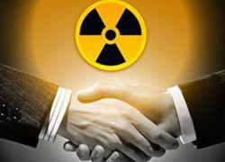 РФ и Аргентина займутся ядерными исследованиями