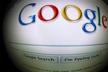 Google презентовал музыкальный поисковик