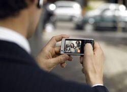 Продажи смартфонов вырастут на 29%