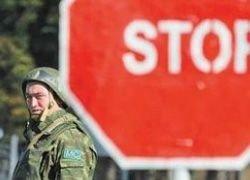 Вашингтон не намерен открывать военные базы в Грузии
