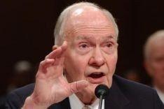 Генерал Брент Скаукрофт: с Горбачевым нам повезло