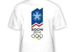 Объявлена война контрафакту с символикой Олимпиады