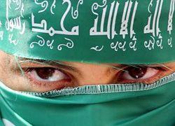 ХАМАС запретил жителям Газы участвовать в выборах
